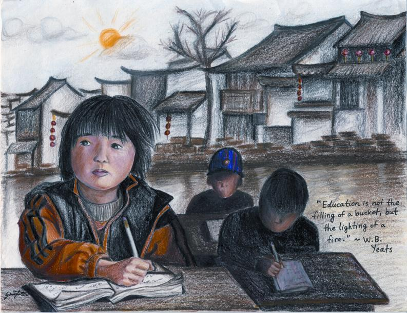 guaia essay Author topic: guaia (read 784 times) tweet share   (not all the time, but only say once or twice in an essay) thanks in advance logged 2010: chinese sl [43].