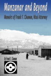 Manzanar and Beyond (cover)