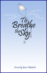 To Breathe the Sky (cover)